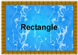 Rectangle Pool - Rectangular Cover Quote