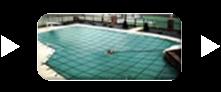 vinyl pool cover