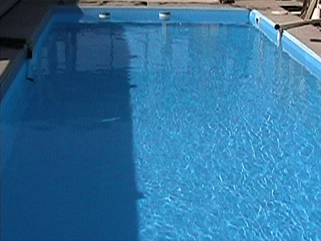 Inground Pool Liner Photo Gallery Retro Fit Vinyl Pool Liners Album 3 After