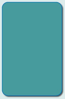 Green Somerset Liner Pattern