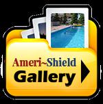 pool liner photo gallery