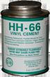 HH 66 Vinyl Cement