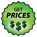 Get Prices icon