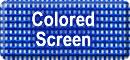 Colored screen material